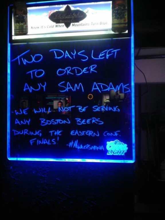 pittsburgh-penguins-bar-sam-adams