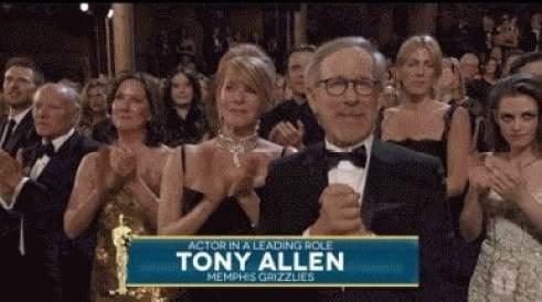 tony-allen-gif