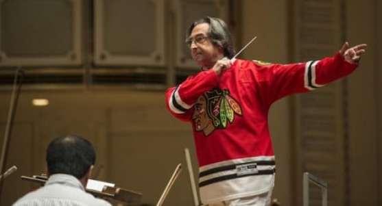 chicago-blackhawks-chicago-symphony