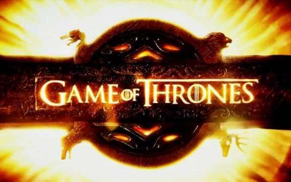 game-of-thrones-aaron-rodgers-spoiler-alert
