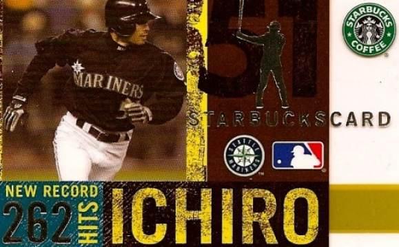 ichiro-suzuki-starbucks-card