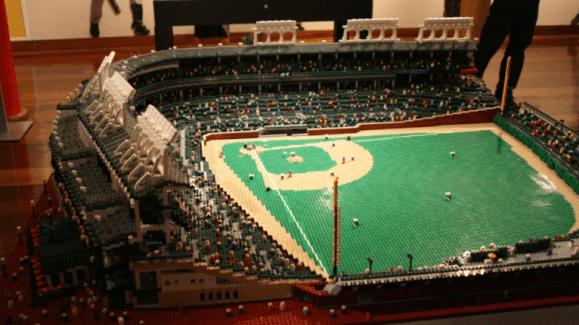 wrigley-field-legos
