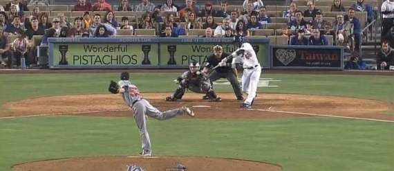 yasiel-puig-grand-slam