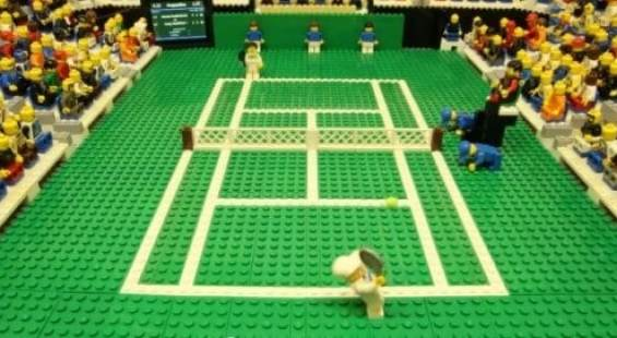 andy-murray-legos