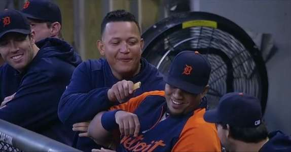 miguel-cabrera-fig-newton