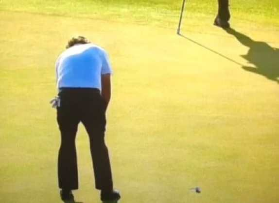 phil-mickelson-three-putt
