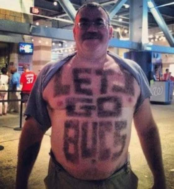 pittsburgh-pirates-chest-hair-message