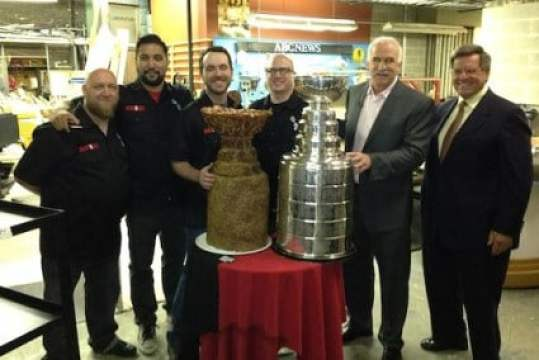stanley-cup-replica-meat