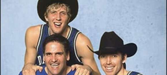 steve-nash-mark-cuban-dirk-nowitzki-cowboy-hats-crop