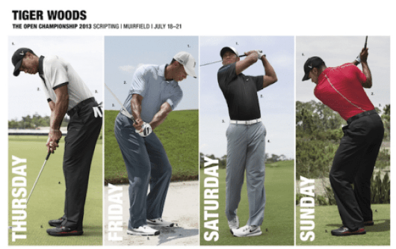 tiger-woods-british-open-outfits-1
