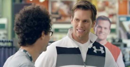 tom-brady-funny-or-die