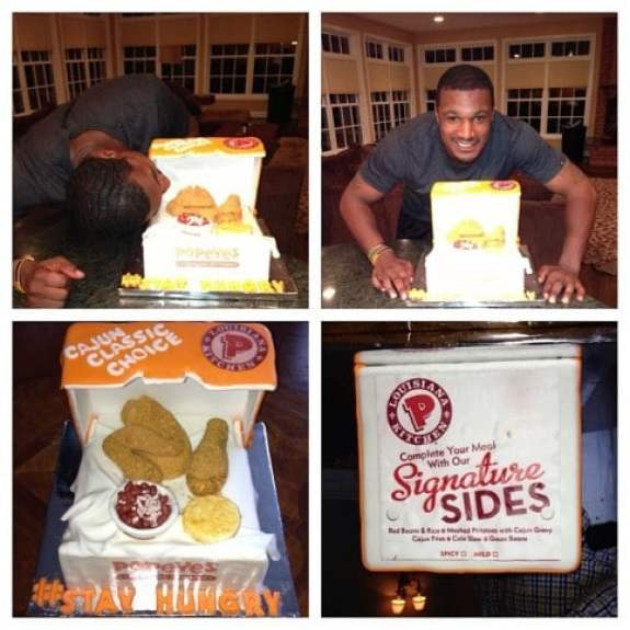 adam-jones-popeyes-cake