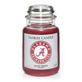 alabama-crimson-tide-jar-candle