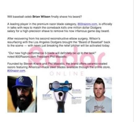 brian-wilson-beard-offer