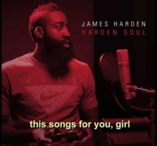 james-harden-harden-soul