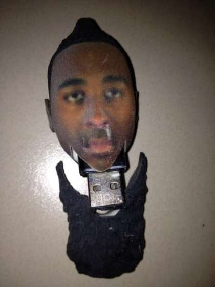 james-harden-usb-beard-foot-locker