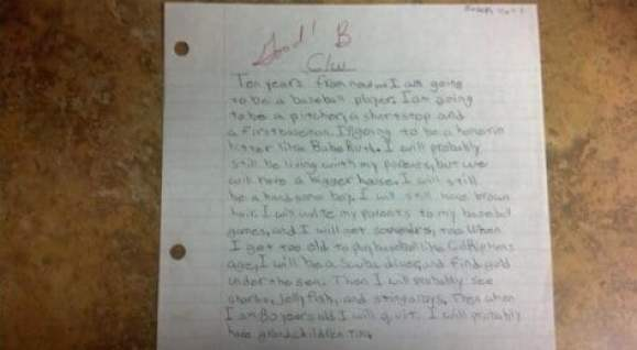 joe-kelly-essay