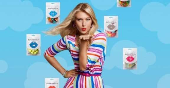 maria-sharapova-sugarpova-7