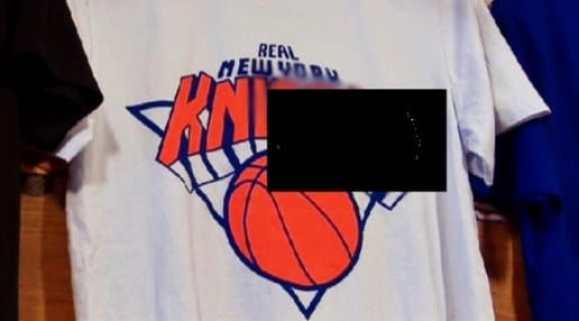 new-york-knicks-racial-slur-shirt