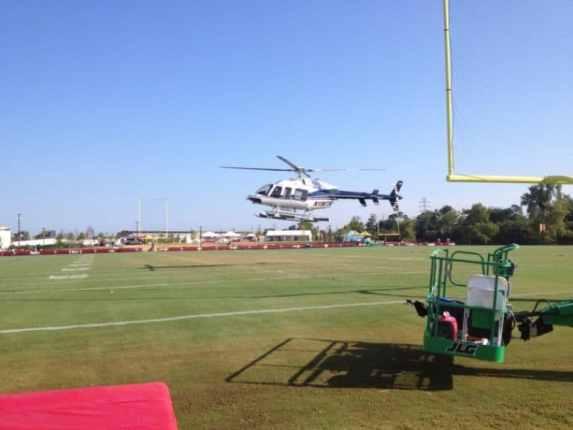 washington-redskins-helicopter