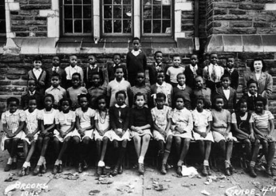 wilt-chamberlain-4th-grade-photo