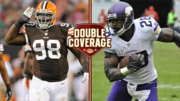 adrian-peterson-phil-taylor