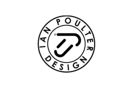 ian-poulter-design-logo