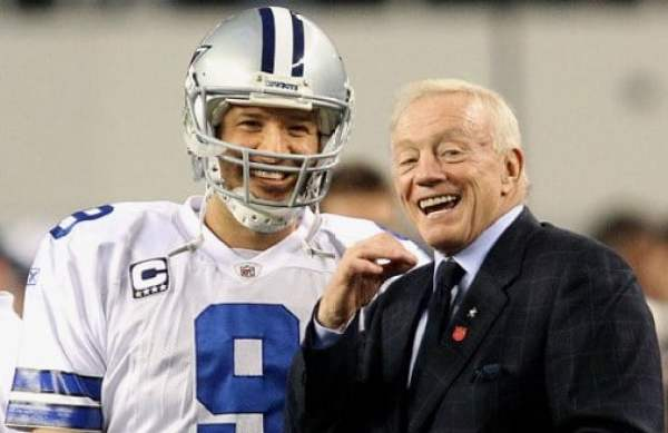 jerry-jones-tony-romo