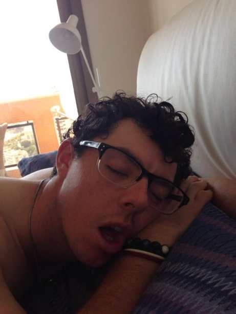 rory-mcilroy-sleeping
