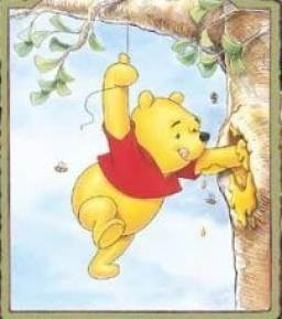winnie-the-pooh-honey