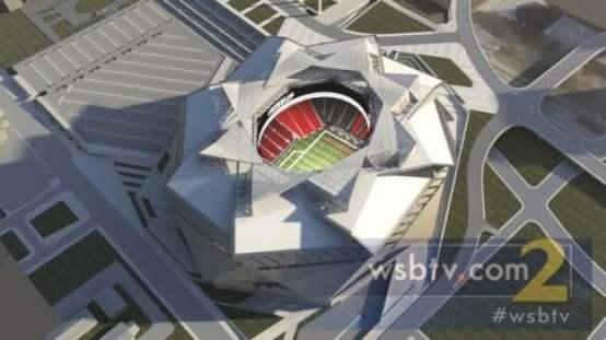 atlanta-falcons-new-stadium-4