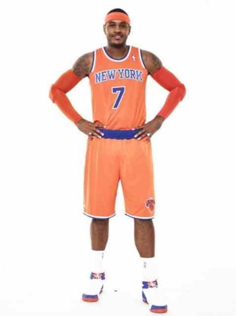 carmelo-anthony-orange-knicks-jerseys