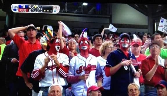 cleveland-indians-fans-redface