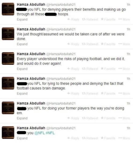 hamza-abdullah-twitter-2