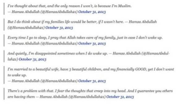hamza-abdullah-twitter-3