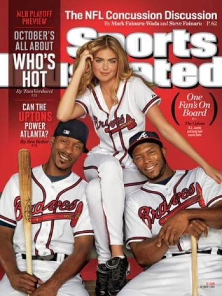 kate-upton-atlanta-braves-si-cover