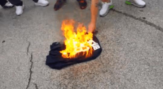 matt-schaub-jersey-burn