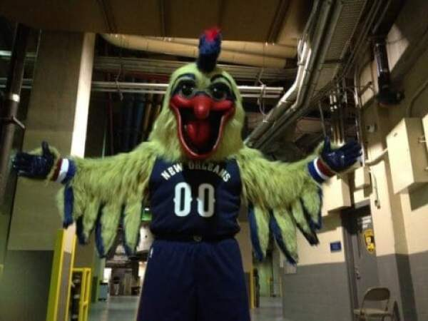pierre-the-pelican-new-orleans-pelicans