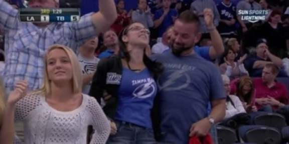 tampa-bay-lightning-fan