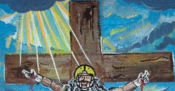 troy-polamalu-crucifixion-painting-crop