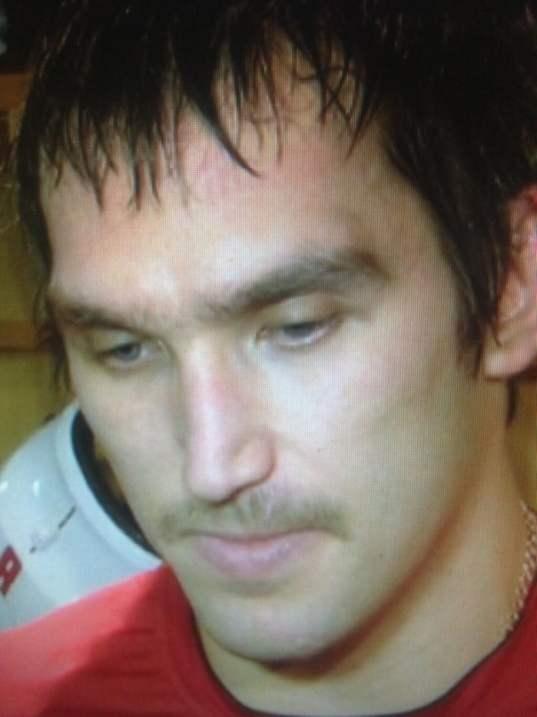 alexander-ovechkin-mustache