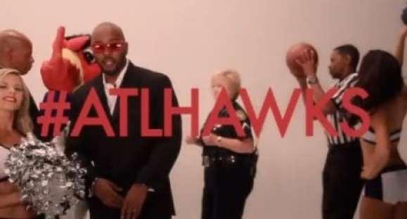 atlanta-hawks-blurred-lines-parody