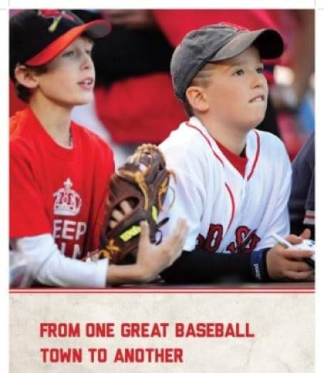 boston-red-sox-thank-you-ad-crop