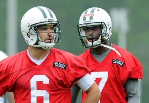 geno-smith-mark-sanchez
