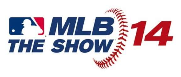 mlb-14-the-show-preview-jayson-werth