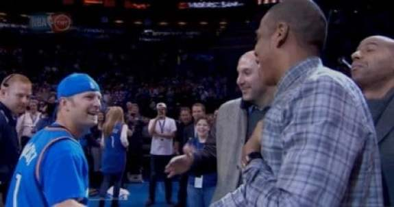 oklahoma-city-thunder-fan-jay-z