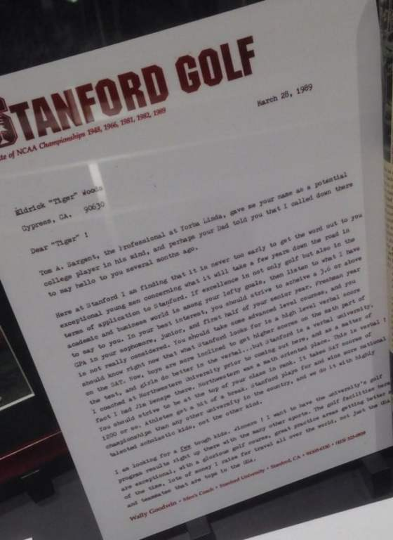 tiger-woods-stanford-letter