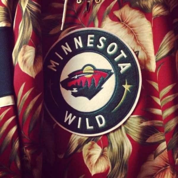minnesota-wild-jimmy-buffett-shirt