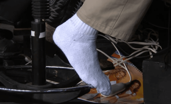 philip-rivers-inside-out-sock