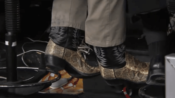 philip-rivers-snakeskin-boots